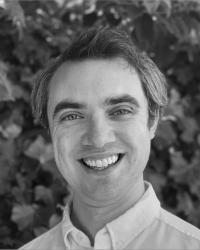 Matt Verrell - Executive & Transition Coach (ICF)