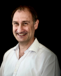 Athol Abrahams - Accredited Coach and Clinical Hypnotherapist. CNHC Registered.