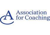 Accreditation<br />Qualified Life Coach