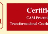 Certified Transformation Coach