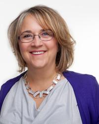 Helen Foster - Career Coach