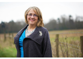 Helen Foster Coaching<br />We walk - You Talk Coaching Programme