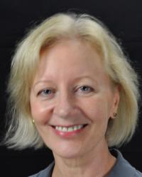 Liz Jeannet Coaching (MAC)