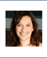 Ayesha Murray, Executive Coach & Mentor (EMCC Certified Practitioner)