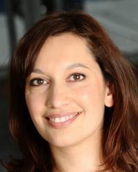 Ayesha Murray Coaching - EMCC Associate Member