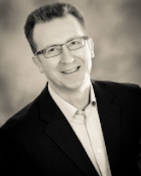 Dr Joe Armstrong - Health & Wellbeing Coaching