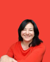 Juliet Morris - Award winning Leadership & Business Coach and Mentor