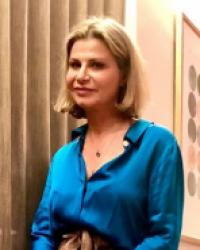 Georgiana George