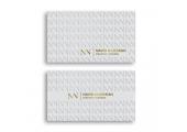 Navid Nazemian Exeuctive Coaching<br />Monogram