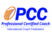 Navid Nazemian Exeuctive Coaching<br />Professional Certified Coach by ICF
