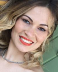 Emma Brown - Level 4 CPCAB Life Coach