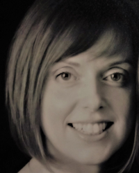 Nicky Dewhirst-Vickers. Personal Development and Performance Coach