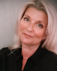 Jodie van Til Coaching   Relationship, Depression, Stress and Anxiety Reduction
