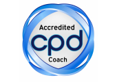 CPD Coach Accreditation Certificate<br />Continuous Personal Development Standards Office