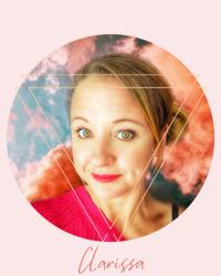 Clarissa Strickland - Energy Alchemist & Soul Coach