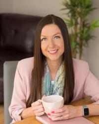 Nicola Heath | Qualified Personal & Professional Coach