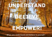 Essence of You - Coaching Programme