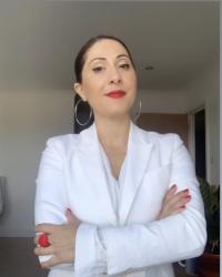 Nadia Themis PCC / ICF / EMCC / TEP