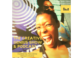 The Creative Genius Show