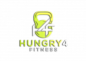 https://www.hungry4fitness.co.uk/