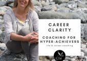 Who is life coaching for?