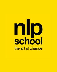 NLP School