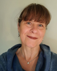 Marion Roeseler - Crossroads - Coaching & Counselling