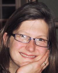 Emily Jolliffe