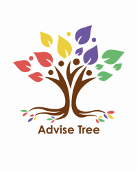 Advise Tree | Career and Executive Coaching | Resilience and Wellbeing