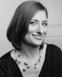Jane Drapkin