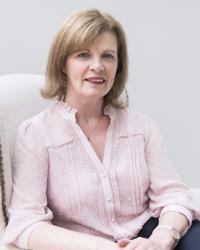 Gail Byrne