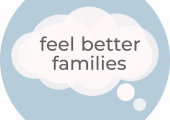 Family health coaching for parents