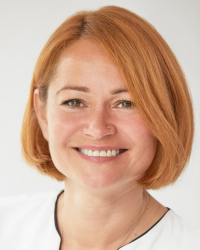 Tamara Nikolic - Personal Development & Confidence Coach