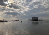 Brighton & Hove based life coach