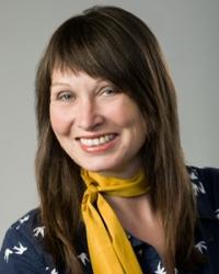 Loretta Windsor-Mackenzie