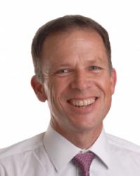 Neil Harper - Personal Development, Career & Business Coach.