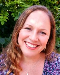 Tamara Judge - Keystone Coaching Ltd