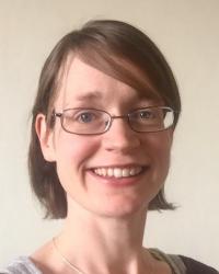 Kathryn Mabbutt - Life & Clarity Coach