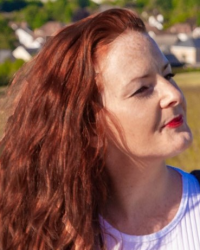 Katherine Gregg Law of Attraction Inspired Therapeutic Coaching