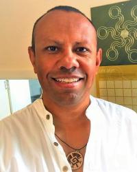 Anthony Oyo, Life Purpose and Spiritual Journey Coach