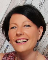 Sandra Rowell - Life, Career & Family Coach