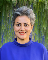 Bahar Boostani|Creative-Transformation Coach|walk your soul purpose abundantly