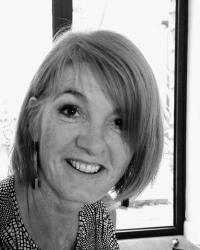 Ruth Weaver - No 8 Coaching