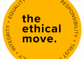 Member of The Ethical Move.  More information at www.theethicalmove.org