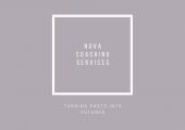 Nova Coaching Services