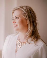 Anna Jarviautio - Anxiety Specialist
