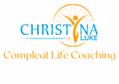 Compleat Life Coaching