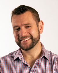Luke Menzies ACC CPQC CertPsychCoach - Business/Personal/Stress Management