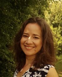 Gabriella Barta