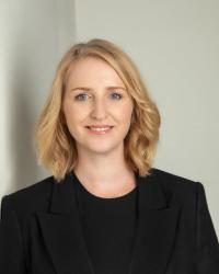 Natalie Gray Coaching - Business, Career & Leadership